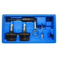 Engine Timing Tool Set FIAT OPEL FORD SUZUKI 1.3 JTD CDTi 16V - engine_timing_tool_set_fiat_opel_ford_suzuki_1.3_jtd_cdti_16v[1].jpg